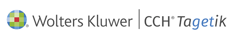 Wolters Kluwer CCH Tagetik