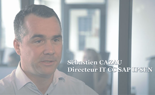 UFF et MeltOne - Video on project feedback (in French) EPM CCH Tagetik